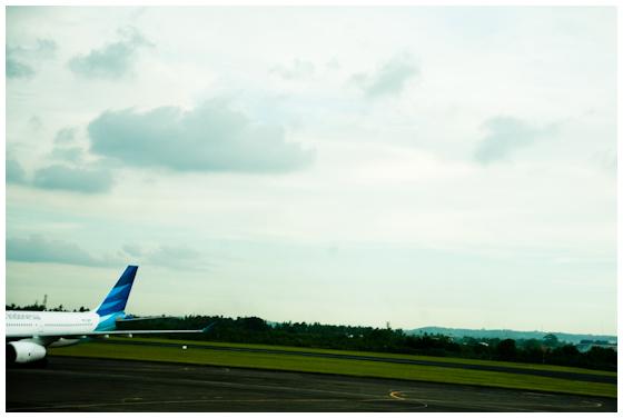 バリ写真。photo by キベ